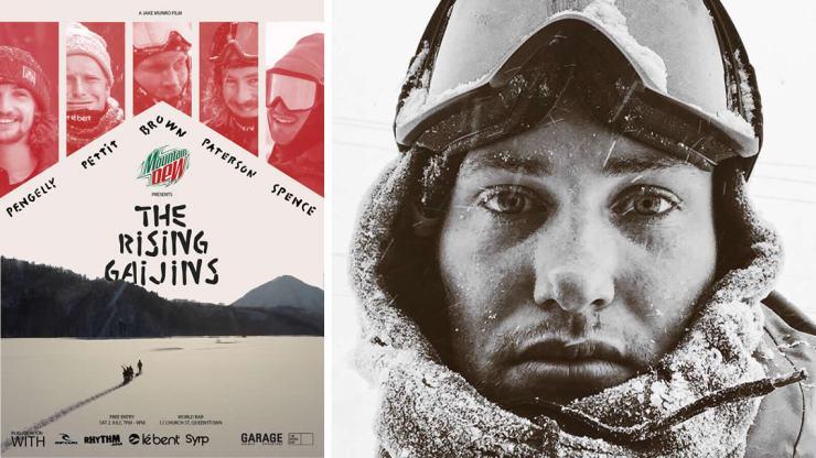 the-rising-gaijins-jake-munro-queenstown-snow-blog-1