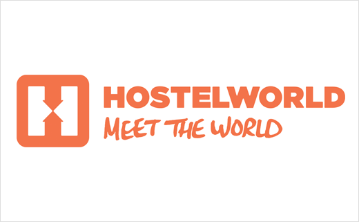 Hostelbookers-logo-design-lucky-generals-3