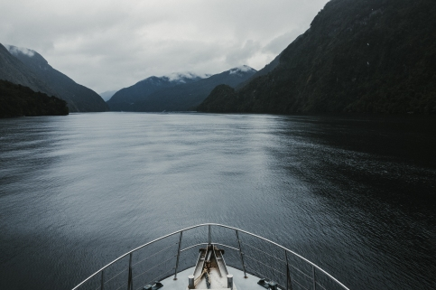 DoubtfulSound