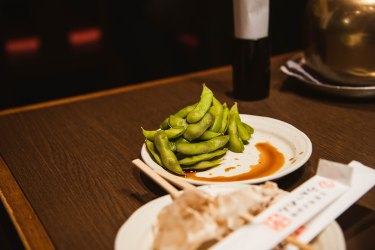 Kyoto_8132