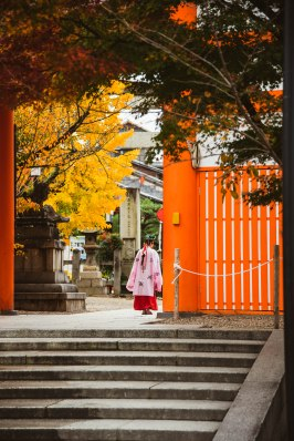 Kyoto_8171