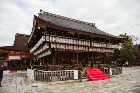 Kyoto_8172