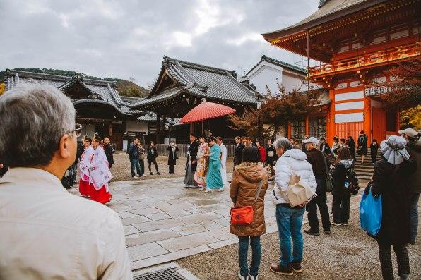Kyoto_8182