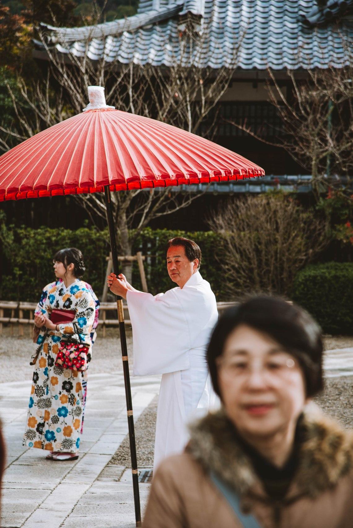 Kyoto_8184