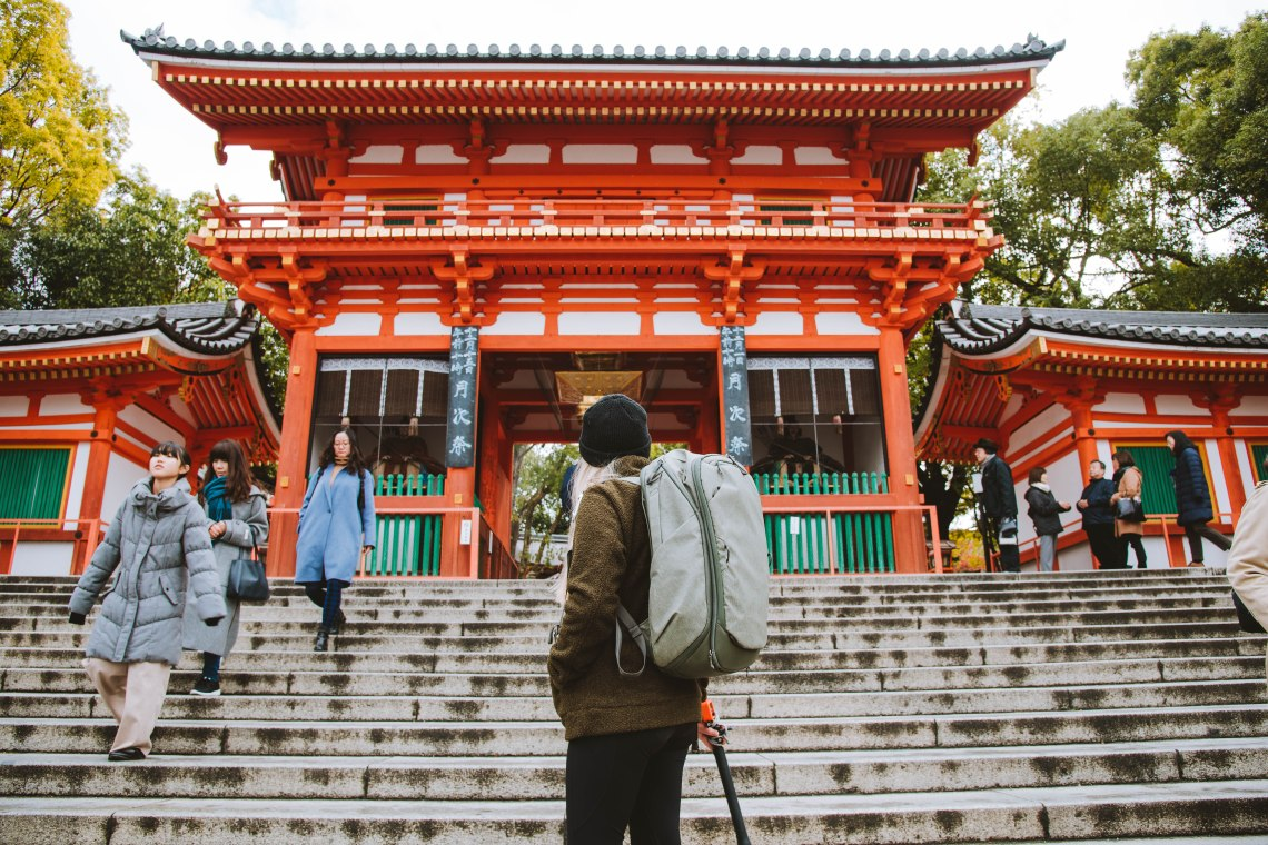 Kyoto_8219