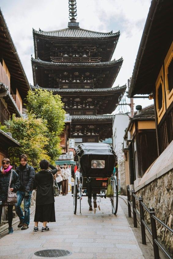 Kyoto_8233