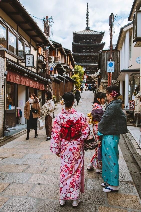 Kyoto_8236