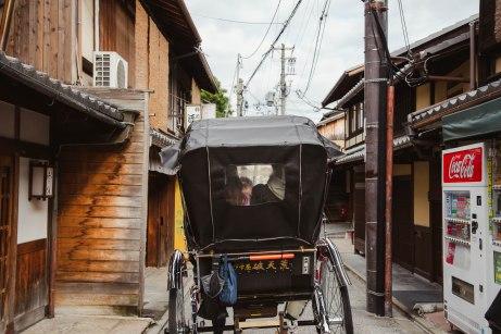 Kyoto_8237