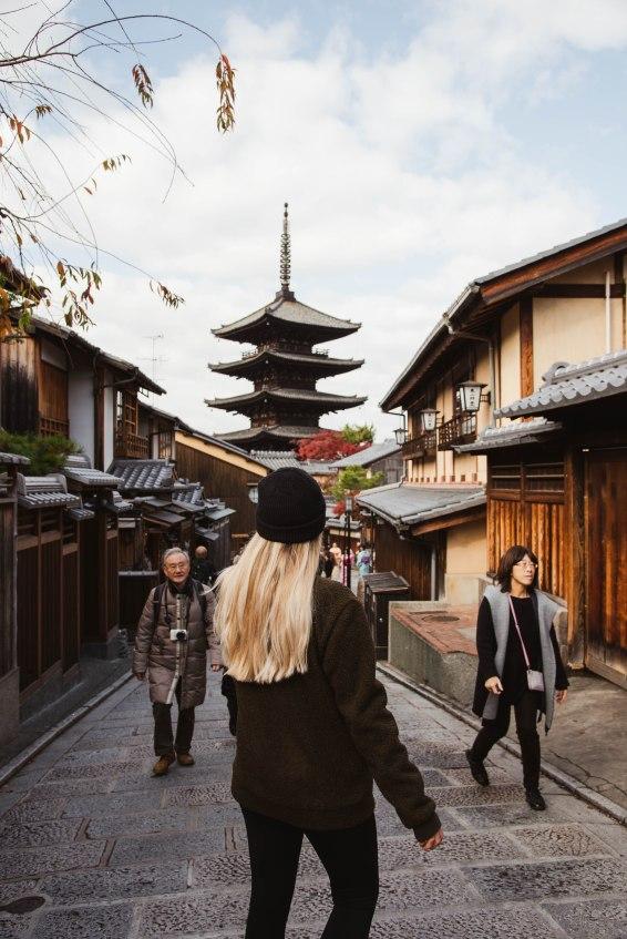 Kyoto_8376