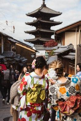 Kyoto_8383
