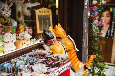 Kyoto_8391