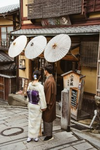 Kyoto_8401