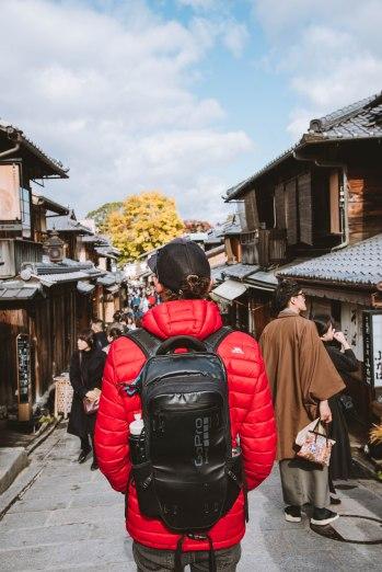 Kyoto_8411