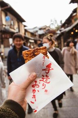 Kyoto_8446