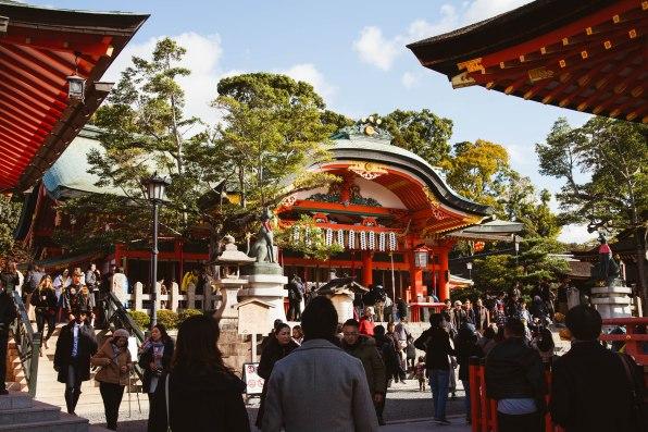 Kyoto_8548