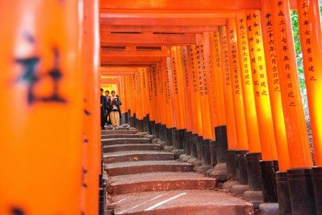 Kyoto_8557