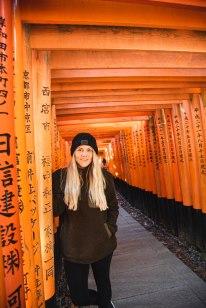 Kyoto_8626
