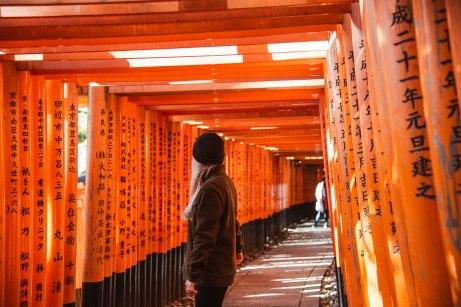 Kyoto_8680