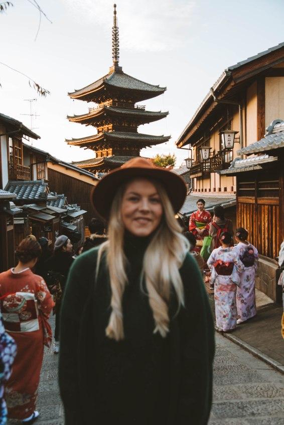 Kyoto_9081