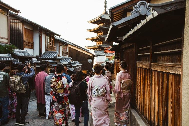 Kyoto_9104 copy
