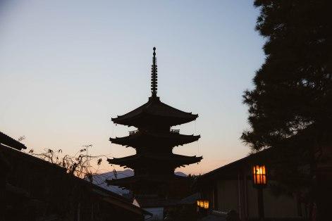 Kyoto_9150