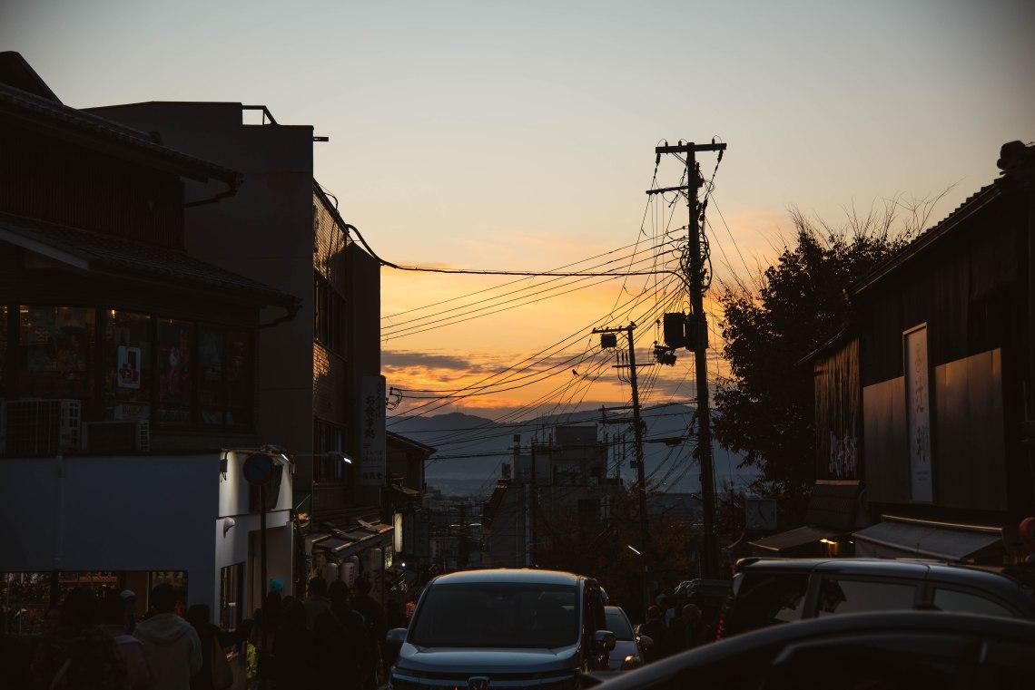 Kyoto_9161