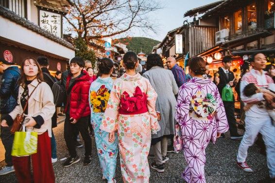 Kyoto_9166