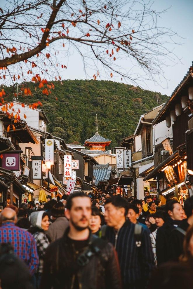 Kyoto_9170