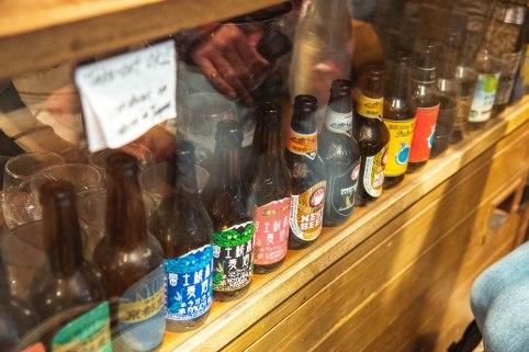 Kyoto_9196