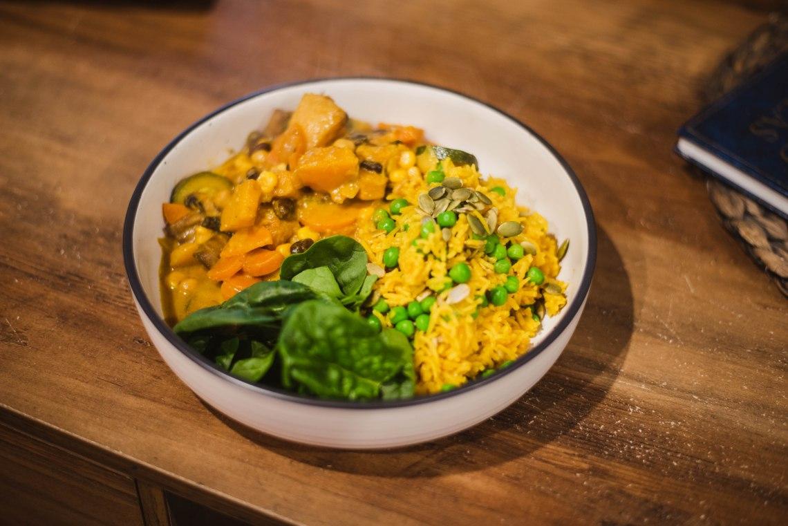 Pumpkin Curry_1512