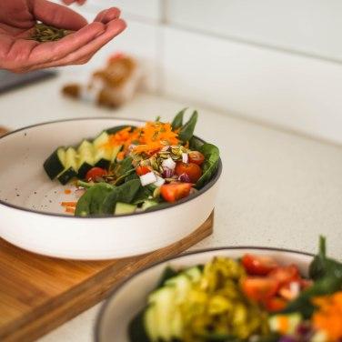 Salad_1449