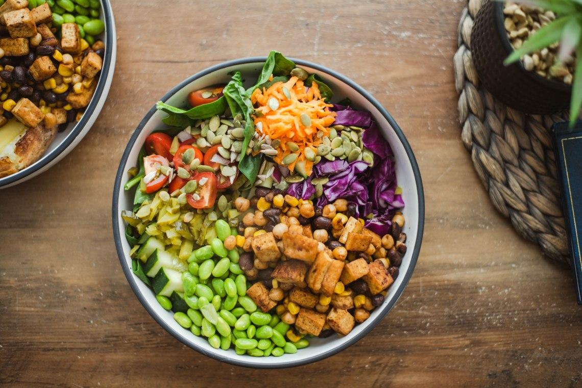 Salad_1454