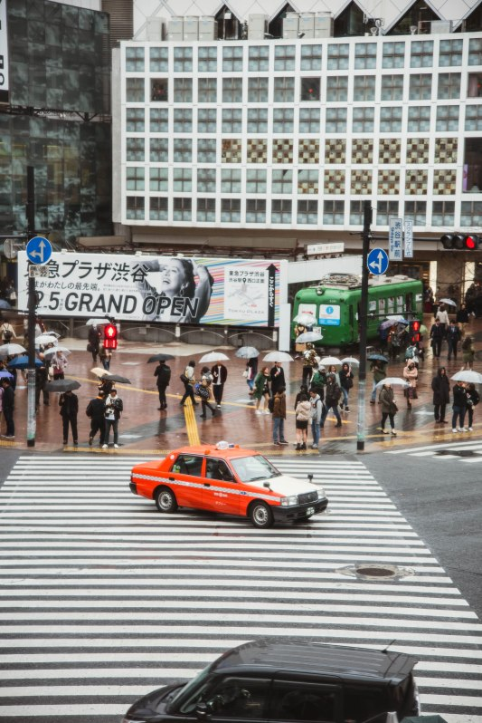 Tokyo_6593