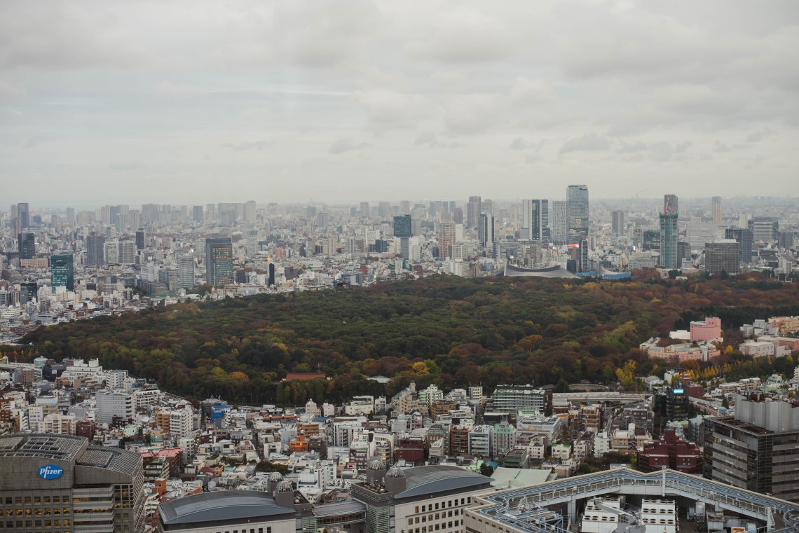 Tokyo_6971