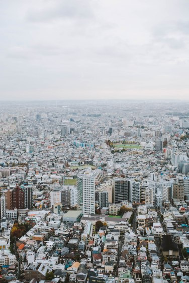Tokyo_6980