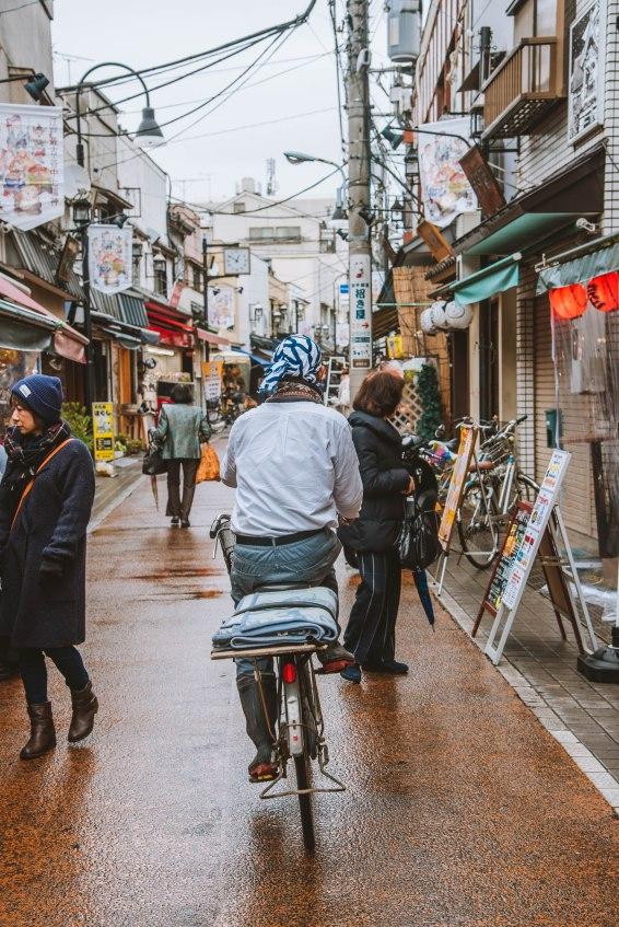 Tokyo_7231